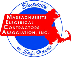 members massachusetts electrical contractors association