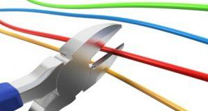 Benefits Massachusetts Electrical Contractors Association